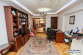 Apartment 5 bedrooms 4 baths 380 sqm super lux For Sale Zezenia Alexandira - 12