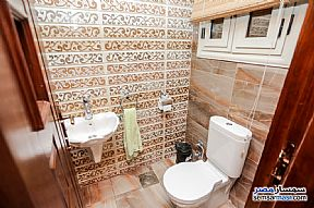 Apartment 5 bedrooms 4 baths 380 sqm super lux For Sale Zezenia Alexandira - 17