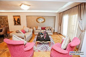 Apartment 5 bedrooms 4 baths 380 sqm super lux For Sale Zezenia Alexandira - 2