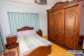 Apartment 5 bedrooms 4 baths 380 sqm super lux For Sale Zezenia Alexandira - 26