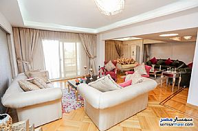 Apartment 5 bedrooms 4 baths 380 sqm super lux For Sale Zezenia Alexandira - 6