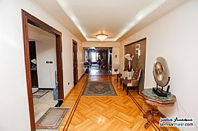 Apartment 5 bedrooms 4 baths 380 sqm super lux For Sale Zezenia Alexandira - 9