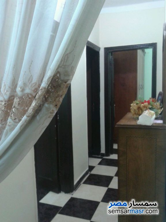 Photo 5 - 4 bedrooms 1 bath 125 sqm super lux For Sale Quesna Minufiyah