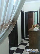 4 bedrooms 1 bath 125 sqm super lux For Sale Quesna Minufiyah - 5