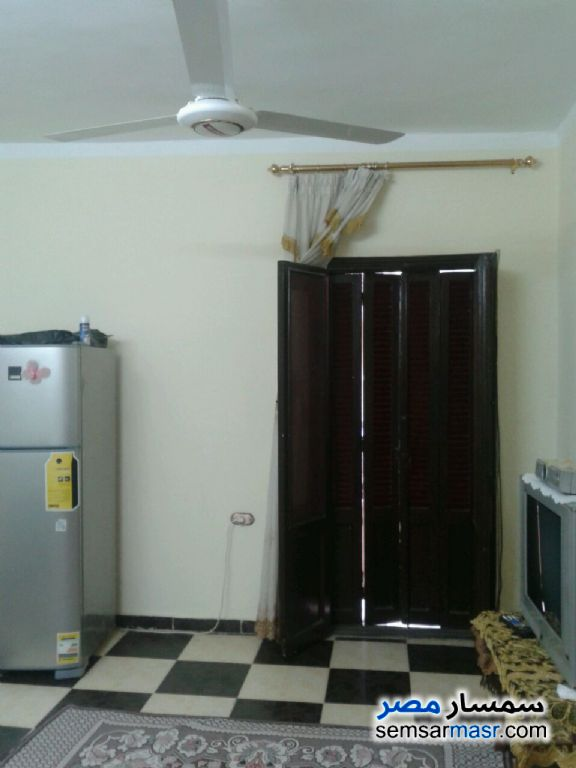 Photo 6 - 4 bedrooms 1 bath 125 sqm super lux For Sale Quesna Minufiyah