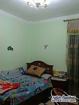 4 bedrooms 1 bath 125 sqm super lux For Sale Quesna Minufiyah - 8