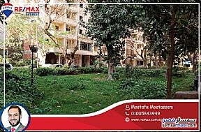 Ad Photo: Apartment 5 bedrooms 5 baths 400 sqm super lux in Dokki  Giza