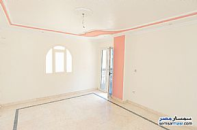 Apartment 4 bedrooms 3 baths 430 sqm For Sale Glim Alexandira - 10