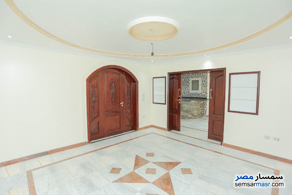 Photo 12 - Apartment 4 bedrooms 3 baths 430 sqm For Sale Glim Alexandira