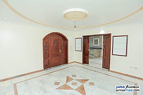 Apartment 4 bedrooms 3 baths 430 sqm For Sale Glim Alexandira - 12