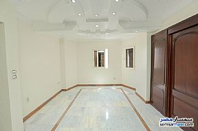 Apartment 4 bedrooms 3 baths 430 sqm For Sale Glim Alexandira - 20