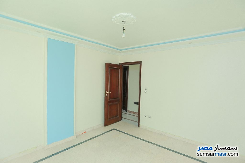 Photo 23 - Apartment 4 bedrooms 3 baths 430 sqm For Sale Glim Alexandira