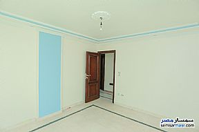 Apartment 4 bedrooms 3 baths 430 sqm For Sale Glim Alexandira - 23