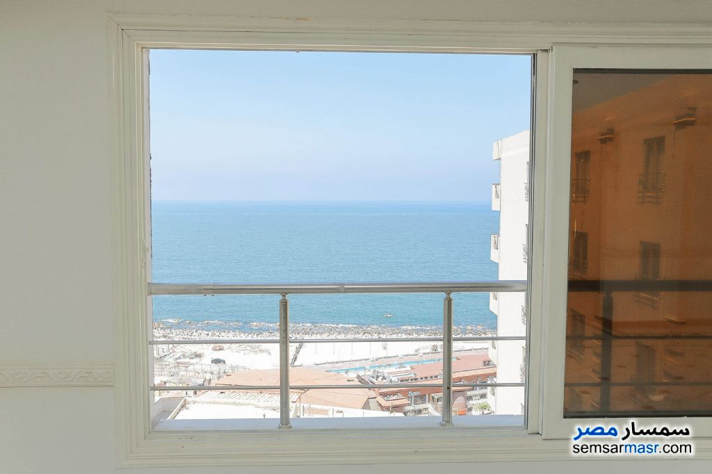 Photo 26 - Apartment 4 bedrooms 3 baths 430 sqm For Sale Glim Alexandira