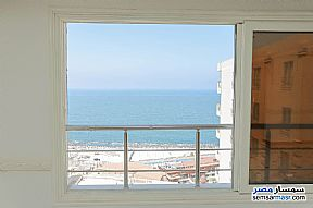 Apartment 4 bedrooms 3 baths 430 sqm For Sale Glim Alexandira - 26