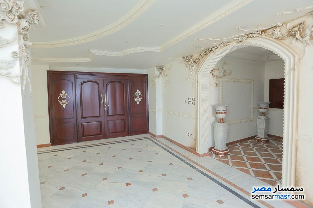 Photo 6 - Apartment 4 bedrooms 3 baths 430 sqm For Sale Glim Alexandira