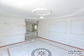 Apartment 4 bedrooms 3 baths 430 sqm For Sale Glim Alexandira - 8