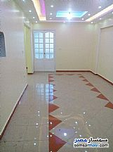 Ad Photo: Apartment 3 bedrooms 1 bath 125 sqm in Miami  Alexandira