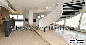Ad Photo: Apartment 5 bedrooms 4 baths 475 sqm extra super lux in Dokki  Giza