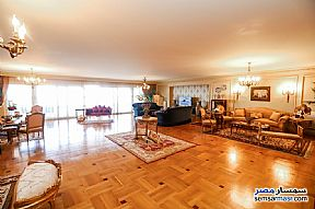 Ad Photo: Apartment 6 bedrooms 5 baths 600 sqm extra super lux in San Stefano  Alexandira