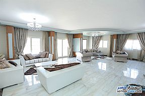 Ad Photo: Apartment 5 bedrooms 4 baths 600 sqm extra super lux in Miami  Alexandira