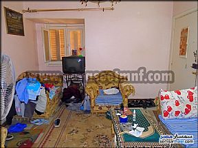 Ad Photo: Apartment 2 bedrooms 1 bath 65 sqm in Shibin El Kom  Minufiyah