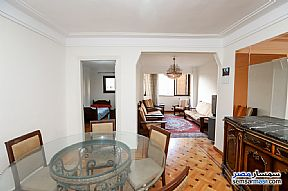 Ad Photo: Apartment 2 bedrooms 1 bath 75 sqm lux in Kafr Abdo  Alexandira