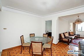 Ad Photo: Apartment 2 bedrooms 1 bath 75 sqm super lux in Kafr Abdo  Alexandira