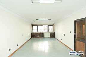 Ad Photo: Apartment 2 bedrooms 2 baths 80 sqm in Smoha  Alexandira