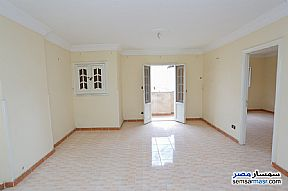 Ad Photo: Apartment 2 bedrooms 1 bath 85 sqm super lux in Moharam Bik  Alexandira