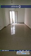 Ad Photo: Apartment 2 bedrooms 1 bath 90 sqm in Sidi Beshr  Alexandira