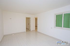 Ad Photo: Apartment 2 bedrooms 1 bath 92 sqm lux in Raml Station  Alexandira