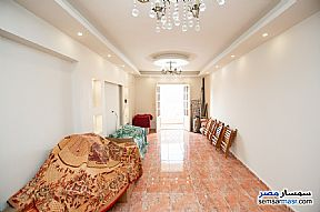 Ad Photo: Apartment 2 bedrooms 1 bath 95 sqm super lux in Victoria  Alexandira