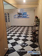 Ad Photo: Apartment 2 bedrooms 3 baths 100 sqm in Sidi Beshr  Alexandira