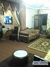 Ad Photo: Apartment 3 bedrooms 1 bath 96 sqm lux in 10th Of Ramadan  Sharqia