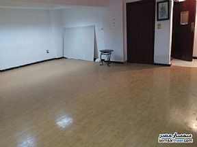 Ad Photo: Apartment 2 bedrooms 1 bath 200 sqm super lux in Downtown Cairo  Cairo