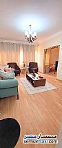 Ad Photo: Apartment 3 bedrooms 2 baths 90 sqm in Mohandessin  Giza