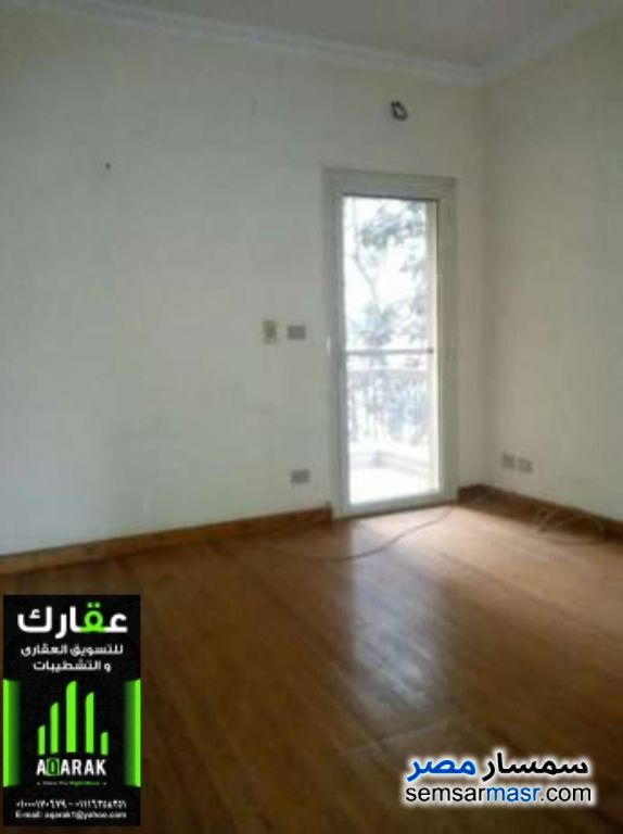 Photo 11 - Apartment 3 bedrooms 2 baths 127 sqm lux For Sale Ashgar City 6th of October