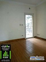 Apartment 3 bedrooms 2 baths 127 sqm lux For Sale Ashgar City 6th of October - 11