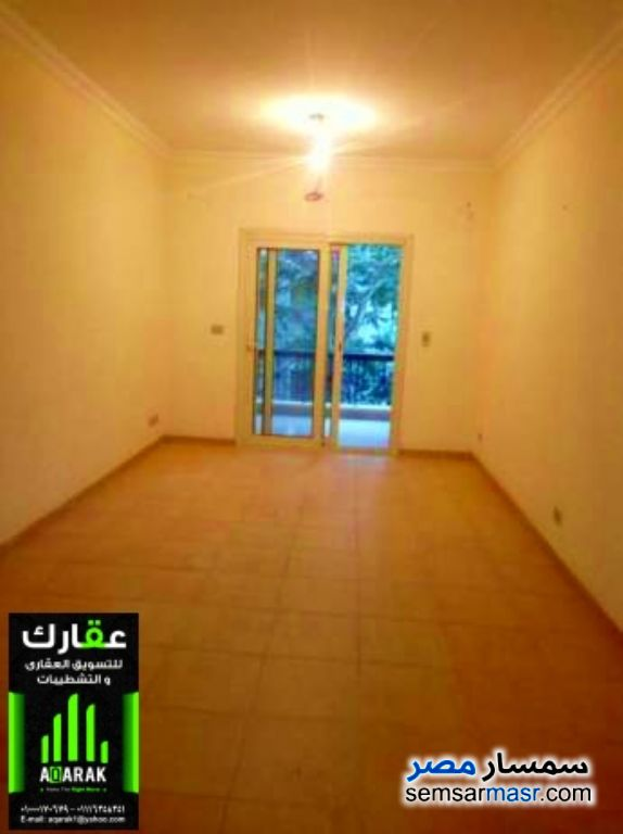 Photo 14 - Apartment 3 bedrooms 2 baths 127 sqm lux For Sale Ashgar City 6th of October