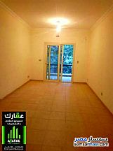 Apartment 3 bedrooms 2 baths 127 sqm lux For Sale Ashgar City 6th of October - 14