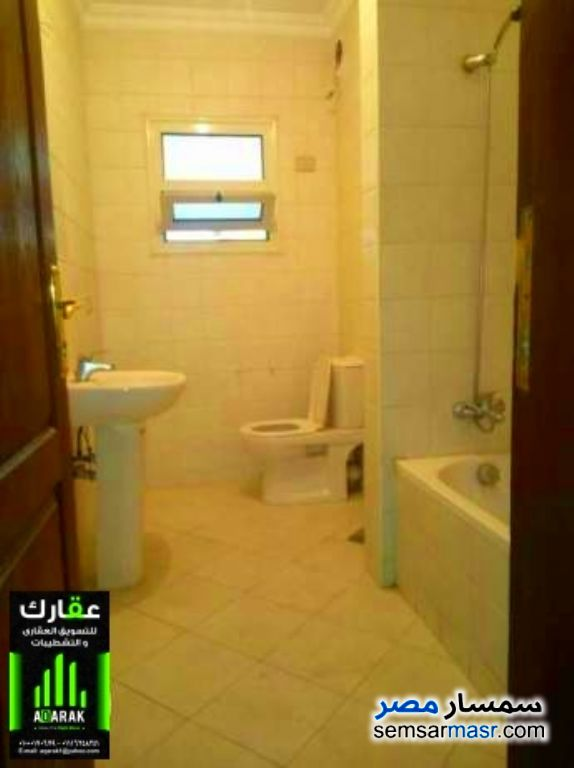 Photo 17 - Apartment 3 bedrooms 2 baths 127 sqm lux For Sale Ashgar City 6th of October