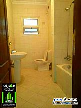Apartment 3 bedrooms 2 baths 127 sqm lux For Sale Ashgar City 6th of October - 17