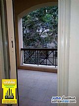 Apartment 3 bedrooms 2 baths 127 sqm lux For Sale Ashgar City 6th of October - 20