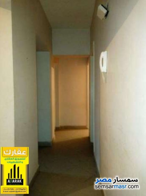 Photo 3 - Apartment 3 bedrooms 2 baths 127 sqm lux For Sale Ashgar City 6th of October