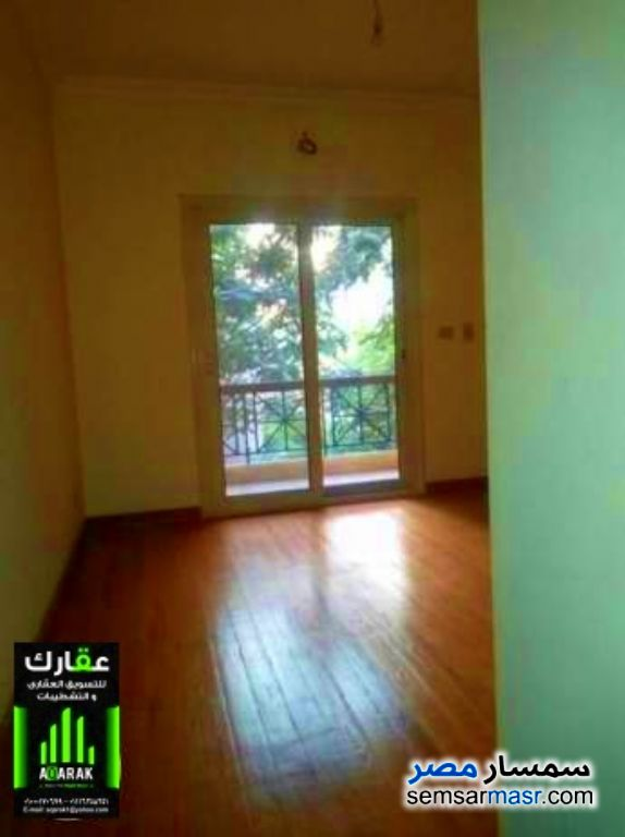 Photo 4 - Apartment 3 bedrooms 2 baths 127 sqm lux For Sale Ashgar City 6th of October