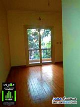 Apartment 3 bedrooms 2 baths 127 sqm lux For Sale Ashgar City 6th of October - 4