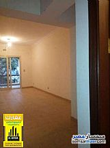 Apartment 3 bedrooms 2 baths 127 sqm lux For Sale Ashgar City 6th of October - 5