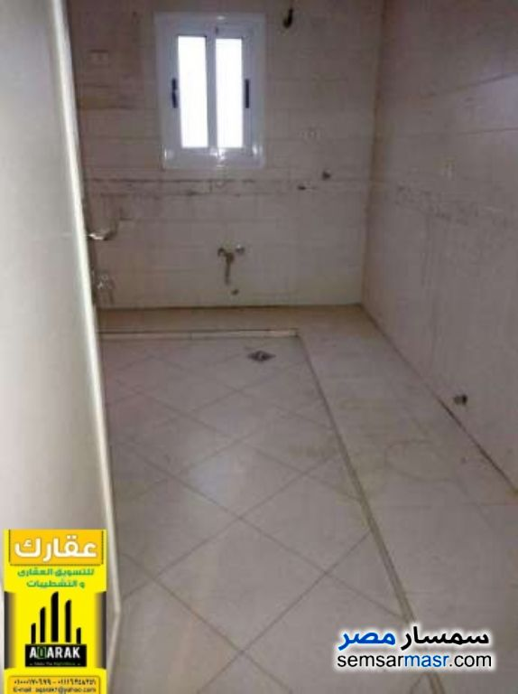 Photo 7 - Apartment 3 bedrooms 2 baths 127 sqm lux For Sale Ashgar City 6th of October