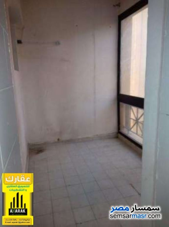 Photo 9 - Apartment 3 bedrooms 2 baths 127 sqm lux For Sale Ashgar City 6th of October